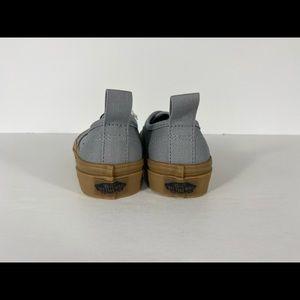Vans Shoes - Vans Authentic Elastic Gum Outsole Sneakers